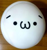 (´・ω・`)